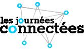 Les Journées Connectées